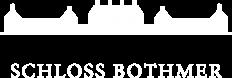Schloss Bothmer Logo