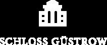 Schloss Güstrow Logo