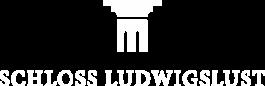 Schloss Ludwigslust Logo