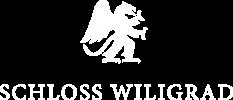 Schloss Wiligrad Logo
