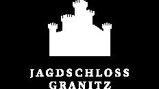Jagdschloss Granitz Logo