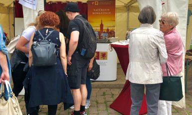 Schlossfest Schwerin